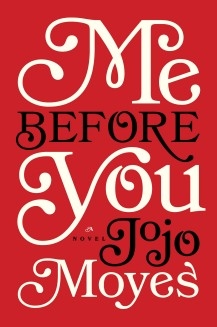 Me-Before-You-book-cover-Jan-12-p122.jpg